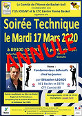 2019-2020_Affiche_soirée_Technique_17-0