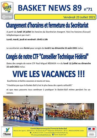 Newsletter n°71 juillet 2021 2.jpg