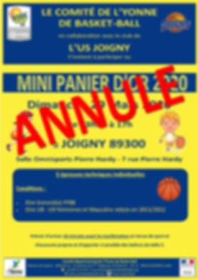 2019-2020 Affiche mini panier d'or.jpg