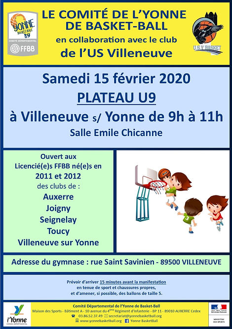 2019-2020_Affiches_15_février_2020_zone_