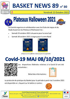 Newsletter n°80 Octobre 2021 1-6.jpg