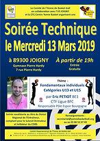 2018-2019_Affiche_soirée_Technique_13-03