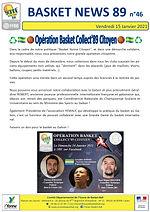Newsletter n°46 janv 2021 2.jpg