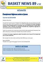 Newsletter_n°37_oct_2020_4.jpg