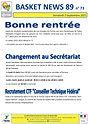 Newsletter n°73 Septembre 2021 1-4.jpg