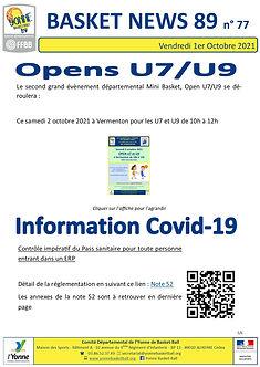 Newsletter n°77 Octobre 2021 1-6.jpg