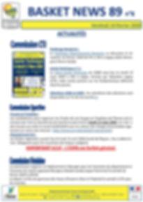 Newsletter_n°6_février_2020.jpg