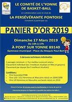 2018-2019 Affiche panier d'or.jpg