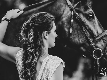 Photo couleur ou noir & blanc