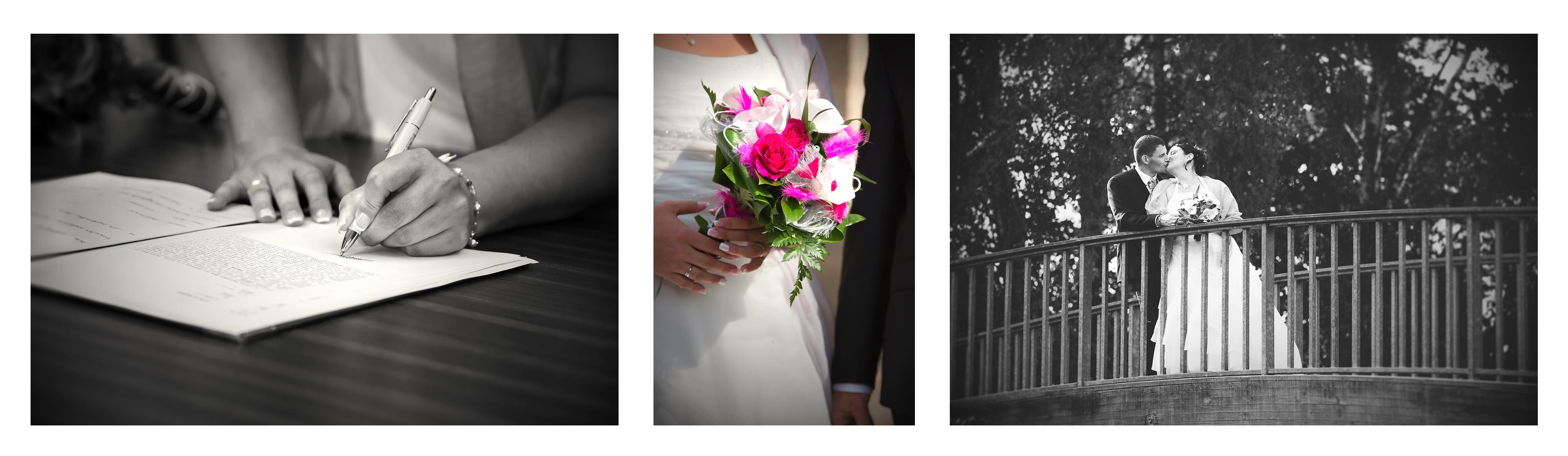 Mariage, couple & Lifestyle