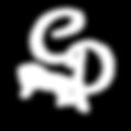 Logo Celine PELLAN.png