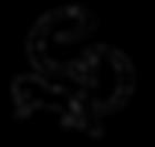 Logo_Céline_PELLAN_2017_noir.png