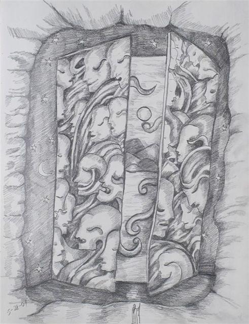 drawings journal entries 165