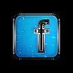 facebook-logo-square-webtreats.png