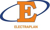 Electraplan.png