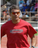 6 Questions w/Richie Mercado - IAAF U20 World Championships Asst. Coach