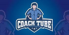 Coach Tube.jpg