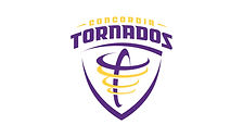 Concordia_Tornados_Purple_Yellow.jpg