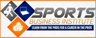 Online Sports Industry Classes for High School Students - 80% Savings through the TTFCA