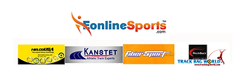 eonlinesports new logos.png