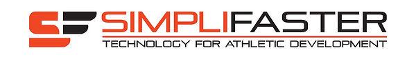 SimpliFaster-Logo.jpg