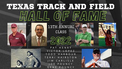 Hall of Fame 2022.jpg