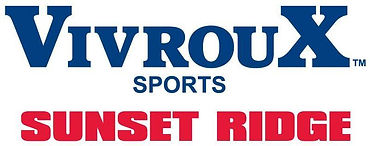 Vivroux Sports.jpg