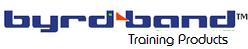 byrdband logo.png