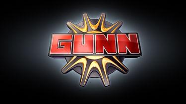 gunn.jpg