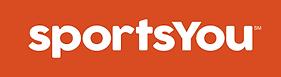 Sportsyou-logo.png