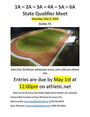 State Qualifier Flyer.jpg