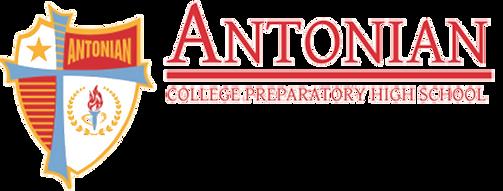 Antonian.png