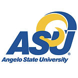 Angelo-State-University-Logo.jpg