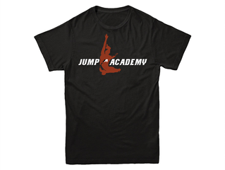 Jump Academy's Ychlindria Spears Dolce