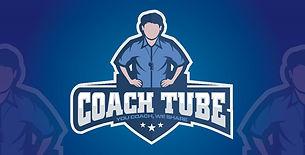 Coach Tube
