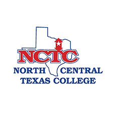 north-central-texas-college.jpg