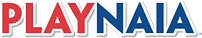 logo-playnaia-fpo-only-2x.png
