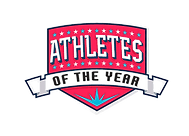 Athletes-of-the-Year-logo_edited.png