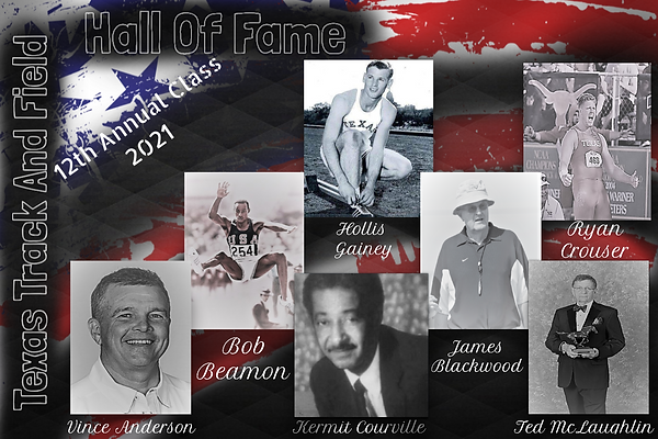 HOF Poster Correct One PNG.png
