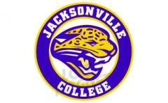 jacksonville-college-main-campus-logo-19
