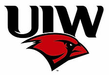 UIW_Logo_-_Red_Bird_Black_Letters_White_