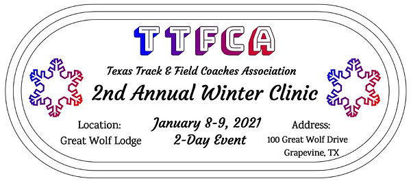 2021 Winter Clinic.jpg