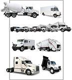 Truck Vehicles.jpg
