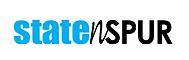 Staten Spur Logo.png