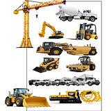Construction Vehicles.jpg