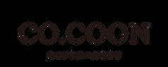 cocoonlogo.png