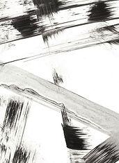 Transmit I Solid-Faced Canvas Print.jpg
