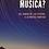 Thumbnail: ¿Qué es Música?. Beta