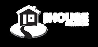 ten_house_logo-no-bg-horiz.png
