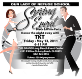 OLR Spring Event Ad.png